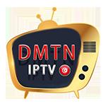 DMTN IPTV